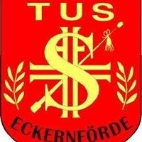 TUS Eckernförde