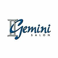 Gemini Salon