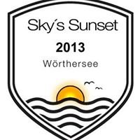 Sky's Sunset