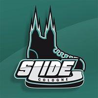 Slide-Cologne
