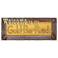 Gold Bar Ranch Bed and Breakfast