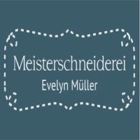 Meisterschneiderei Evelyn Müller
