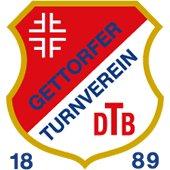 Gettorfer Turnverein von 1889 e.V. - GTV