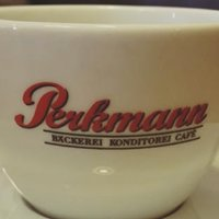 Bäckerei Konditorei Cafe Perkmann