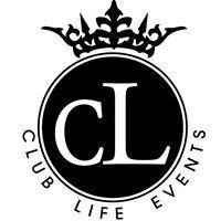 Club Life Events