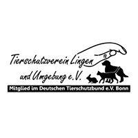Tierschutzverein Lingen und Umgebung e.V.