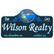Dan & Lucy Wilson Realty