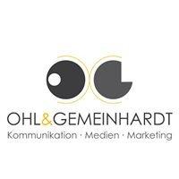 Ohl & Gemeinhardt