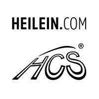 Heilein Computer Service