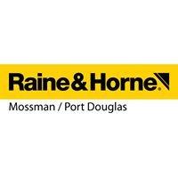 Raine and Horne Mossman / Port Douglas