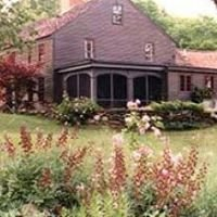 Meadow Farm Bed & Breakfast