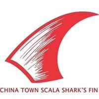 Chinatown Scala Restaurant ภัตตาคารหูฉลาม ไชน่าทาวน์สกาล่า