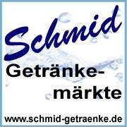 Getränkemarkt Schmid Miesbach
