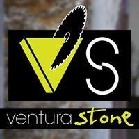 Ventura Stone