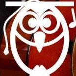 Legato Musikschule