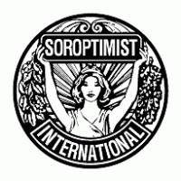 Soroptimist International of Gippsland