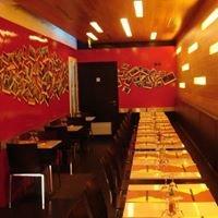 Restaurant Cambodgien Bayon Paris
