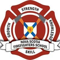 Nova Scotia Firefighters School