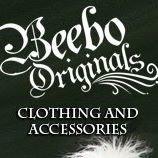 Beebo Originals