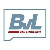 BvL - Bernard van Lengerich Maschinenfabrik GmbH & Co. KG