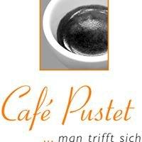 Café Pustet