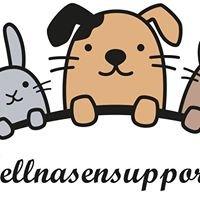Fellnasen Support e.V.