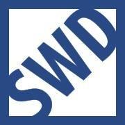 SWD Sonnenwärme Direkt