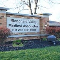 Blanchard Valley Medical Associates, Inc.