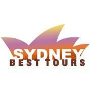 Sydney Best Tours: Day Tours/ Holiday Package/Airlines Tickets