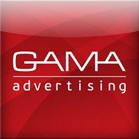 Gama Advertising