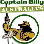 Captain Billy's Cape York 4WD