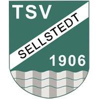 TSV Sellstedt