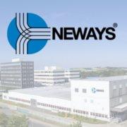 Neways Electronics Riesa