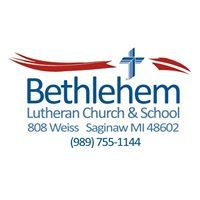 Bethlehem Lutheran Church & School