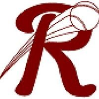 Ridgewood Baseball Softball Association