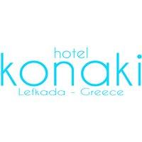 Hotel Konaki