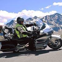 Schwarzwald Biker Tours