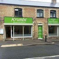 Krumbs