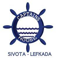 Captains House