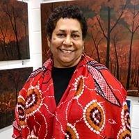 Kuku-Bulkaway Indigenous Art Gallery