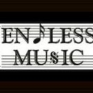 Endless Music