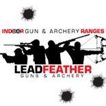 Leadfeather