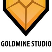 GoldMine Studio