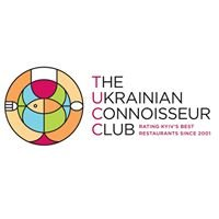 TUCC (The Ukrainian Connoisseur Club)