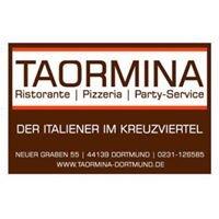 Restaurant Taormina