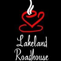 Lakeland Roadhouse