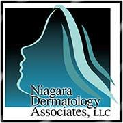 Niagara Dermatology Associates LLC