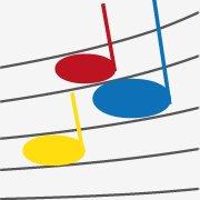 Musikschule Neustadt a. d. Aisch - Bad Windsheim