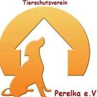 Perelka e.V.