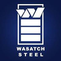 Wasatch Steel